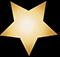 Gold_Star-01sm
