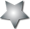 Silver_Star-01sm
